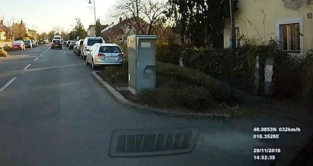 Normal_id_6823_biedermannsdorf_2