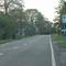 Blitzer in Heudeber, Danneberger Weg, gegenseitig aufgestellte Vitronic Anlage, mit Tarnnetz. 50 kmh. Ortseinwärts fahrend wurde geblitzt.