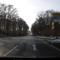 Thumb_vlcsnap-9650-08-09-20h52m40s016