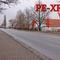 Blitzer auf der B 444 in Wehnsen, höhe der Bushaltestelle, in beiden Richtungen. ESO Anlage, beiger VW T5 (PE-XR-23) dazu, sowie die Kamera Richtung Eltze standen auf Privatgelände. 50 kmh.  Messgerät: Einseitensensor ESO 3.0 + Digitale Fotografieeinrichtung FE 4.1