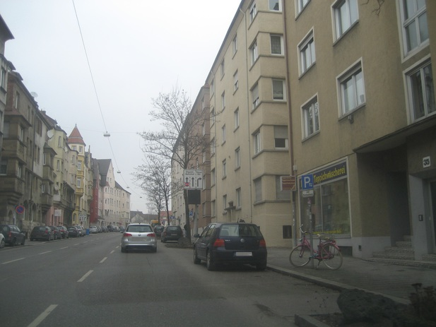Normal_img_2180