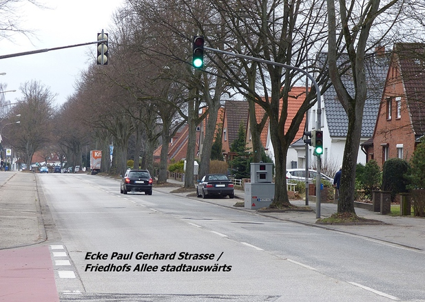 Normal_ecke_paul_gerhard_strasse
