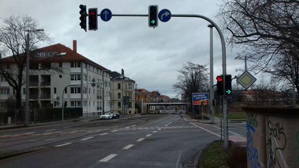 Normal_anfahrt_rot_delitzscher_stra_e_leipzig