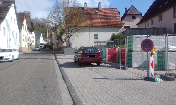 Normal_fahrtrichtung_obergrombach