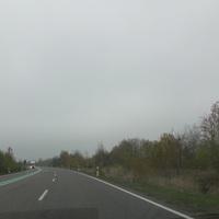 Richtung Cottbus Neuer Messwagen des Verkehrsüberwachungstrupp OSL aus Calau.