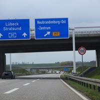 Rtg. Rostock