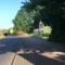 Thumb_img_3881