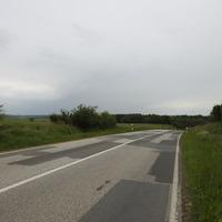 Rtg. NB