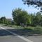 ESO Lichtschranke nach Ausfahrt Schorndorf West @100