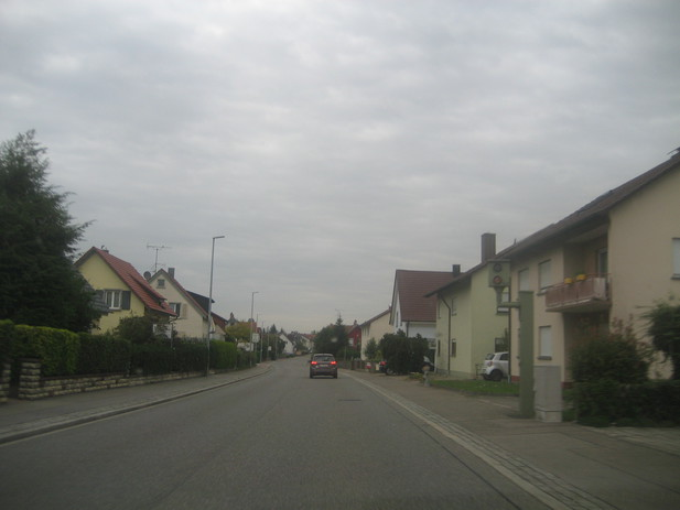 Normal_img_4775