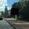 Thumb_img_4910