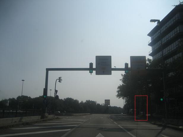 Stau B10 Karlsruhe Wörth