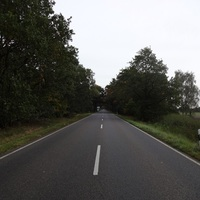 Richtung A13