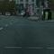 Thumb_of-waldstrasse_ri_stadtausw_rts_2