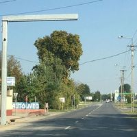 TrafficSpot - 55 Baja Szegedi út 54.