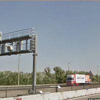 Budapest M0 (14+459) - RAMET AD9-O