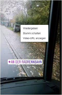 Normal_radrenn