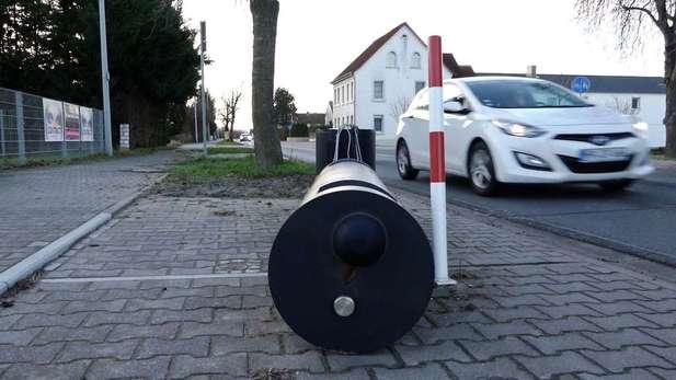 Normal_976491402-blitzer-gernsheim-radar-kontrolle-traktor-3ra7