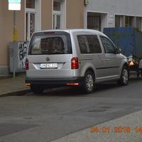 Ecke Steinstraße