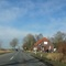 Richtung Carolinensiel