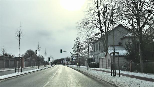 Normal_b6_garbsen_m_rz_2018_2_