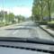 Thumb_img_7365