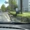 Thumb_img_7368