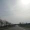 Thumb_b5_dallgow-d_beritz_3_