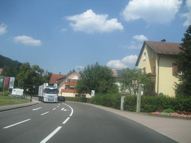 Normal_img_9855