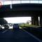 Thumb_abstandsblitzer_autobahn