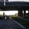 Thumb_abstandsblitzer_autobahn_neu