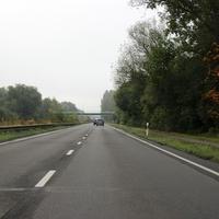Die komplette Bilderserie gibts unter www.blitzer-sachsen.de zu sehen!