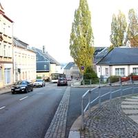 Die kompletten Messstellen-Fotos gibts auf www.blitzer-sachsen.de zu sehen!