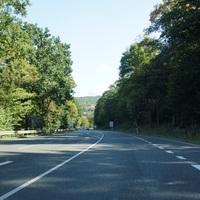 Richtung Eschwege
