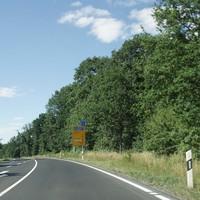 Richtung A2
