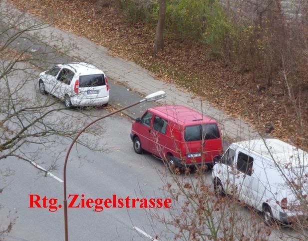 Normal_23558_hl_fregattenstrasse
