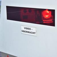 Enforcement-Trailer