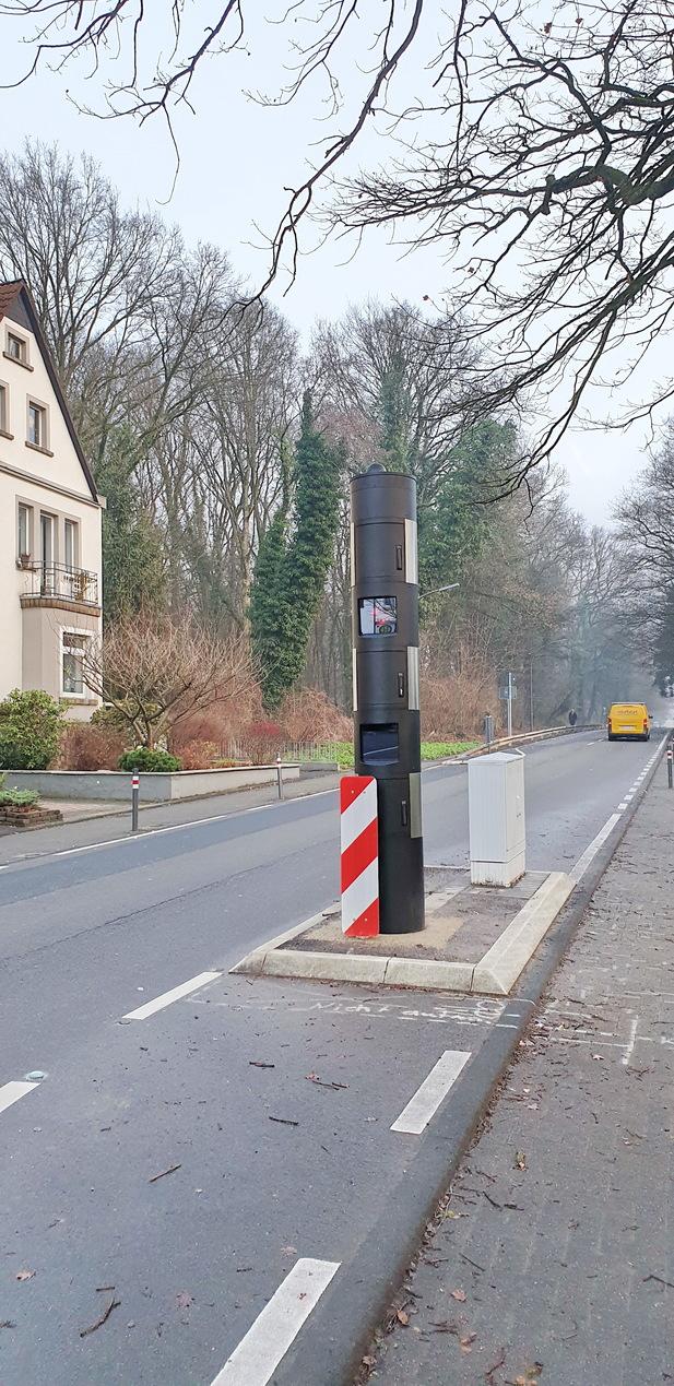 Normal_blitzer_richtung_bergisch_gladbach