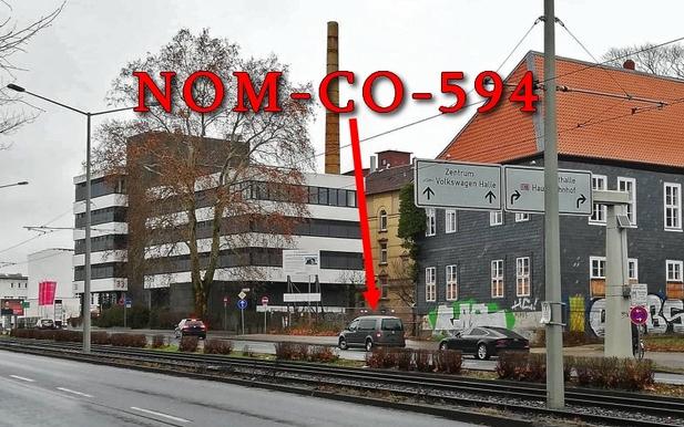 Normal_unbenannt-10