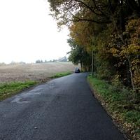 Die komplette Bilderserie gibts auf www.blitzer-sachsen.de zu sehen!
