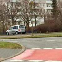 stadteinwärts, Bildquelle: Facebook