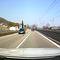 Thumb_vlcsnap-2019-03-28-16h36m05s058