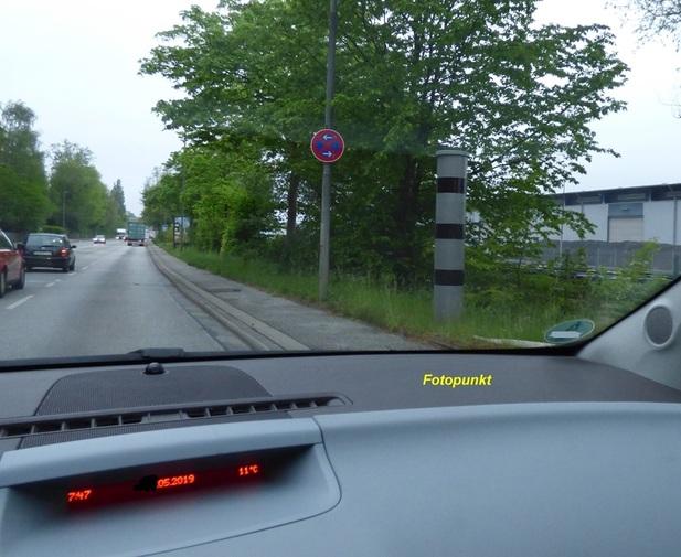 Normal_fotopunkt_neue_hafenstrasse_l_beck