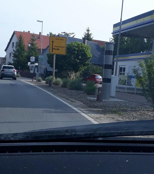 Normal_blitzer_wuelfingen