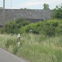Am Lenkeshof
