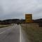 B472 von Bad Heilbrunn kommend vor Abfahrt Bad Tölz West /Treibhaus seit paar kilometer gilt Tempo 70