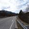 FR Bad Heilbrunn.Kurz vorher gibt eine  beschrankung auf 70km/h