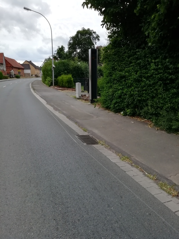 Normal_meineringhausen_ost_2