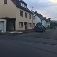 Blitzer der Stadt Idar-Oberstein (Ordnungsamt) Baujahr 2019 kommt im VW Caddy oder auf Stativ zum Einsatz Poliscan FM 1
