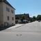 Wir biegen von Bürgermeister-Rummer-Straße ab